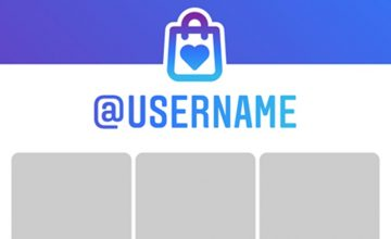 How-to-Change-Instagram-Name
