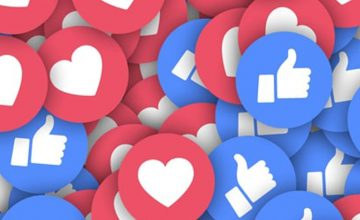 How-To-Make-a-Facebook-Post-Shareable